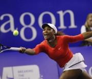Serena Williams: Nu am nevoie de un nou titlu la Wimbledon