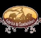 Fabrica de sandwichuri