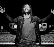 David Guetta va compune imnul Euro-2016 si va fi ambasador muzical al competitiei din Franta