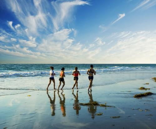 Romania va participa cu 57 de sportivi la Mondialele de lupte pe plaja de la Mangalia