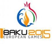 Lotul Romaniei pentru Jocurile Europene de la Baku 2015