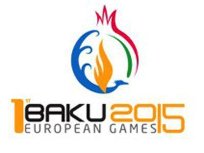 Jocurile Europene Baku 2015: Romania a incheiat pe locul 17 in clasamentul pe medalii