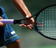 Jucatoarele din echipa de Fed Cup a Romaniei, la BRD Bucharest Open