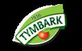 Tymbark