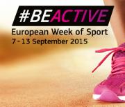 Peste 43.000 de alergatori, din cel putin 10 tari vor participa la Saptamana Europeana a Sportului