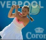 Ana Bogdan, in ultimul tur de calificare la Moscova (WTA)