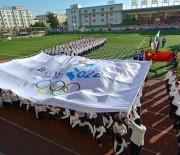 Beijing va organiza Jocurile Olimpice de iarna din 2022