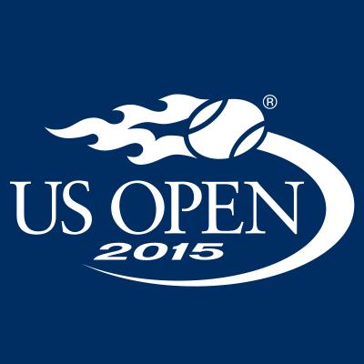 US Open anunta premii mai mari ca la Wimbledon