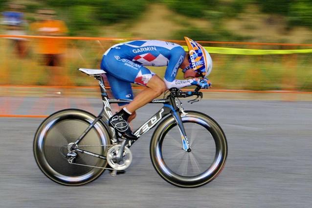 Turul ciclist al Frantei ofera premii de 2 milioane euro