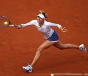 Maria Sarapova, in sferturile de finala la turneul de la Wimbledon