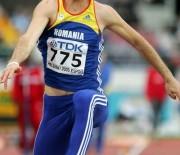 Marian Oprea, in finala de la triplusalt la Campionatele Mondiale de la Beijing