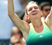 Simona Halep, favorita la Turneul Campioanelor