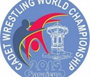 Nicu Ojog, bronz la mondialele de cadeti