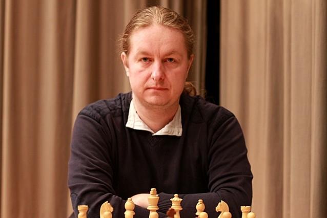 Sahistul Liviu-Dieter Nisipeanu, locul 2 la turneul international Politiken Cup 2015, cu 431 jucatori