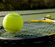 Andreea Mitu, Sorana Cirstea si Cristina Dinu s-au calificat, marti, in optimile de finala ale turneului ITF de la Croissy-Beaubourg (Franta)