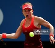 Simona Halep, in turul al treilea la Miami Open