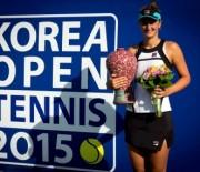 Irina Begu rateaza meciul de Fed Cup cu Cehia