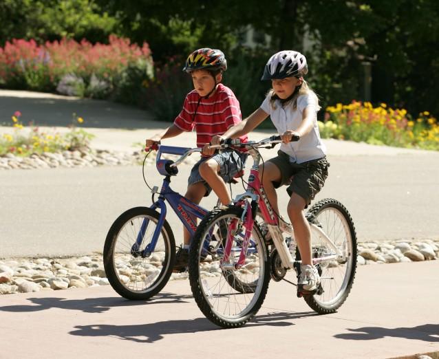 Concurs gratuit pentru copii, langa Bucuresti in weekend