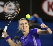 Luni incepe turneul Australian Open, primul Grand Slem al anului
