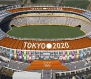 Cinci sporturi suplimentare propuse pentru JO 2020