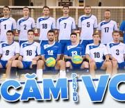 CVM Tomis Constanta joaca in Liga Campionilor. Sursa foto: cvmtomis.ro