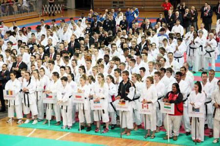 Sursa foto: www.wukf.ro