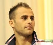 Marius Copil, salt de 11 locuri