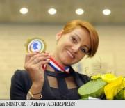 Romania a cucerit 10 medalii la Campionatele Balcanice de cros