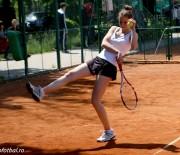 Irina Fetecau