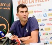 Horia Tecau isi doreste o medalie de aur la Rio. Sursa foto: sport.hotnews.ro