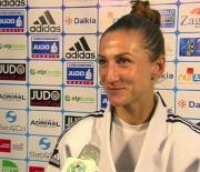www.digisport.ro Monica Ungureanu