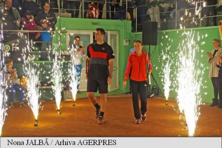 Halep si Tecau, jucatorii de tenis ai anului 2015