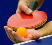 Sase romani la Campionatele Mondiale de tenis de masa pentru juniori de la Vendee