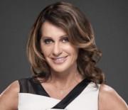 Nadia Comaneci sustine candidatura Los Angeles pentru Olimpiada din 2024