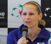 Alina Tecsor: Romania este pregatita pentru meciul cu Cehia