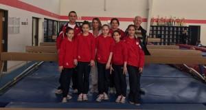 gimnastica1-nadia-comaneci-daniela-maranduca
