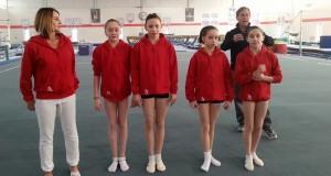 gimnastica2-nadia-comaneci-bart-conner