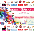 Feeria Dansului 2016