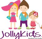 Jolly Kids Store