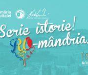 Centenarul Marii Uniri sau cum România doarme de 71 de ani