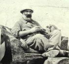 Constantin Băncuși