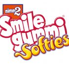 Smile Gummi