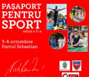 Doctorulzilei.ro Nadia Sports Experience – sănătate prin sport