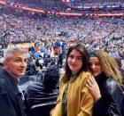 Ce a declarat tatăl Biancăi Andreescu
