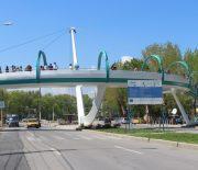 Cea mai mare competiție de triatlon din Sud-Estul Europei restricționează traficul în Mamaia